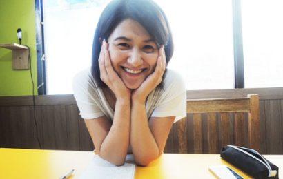 Serina: Học với giáo viên bản ngữ tại CIP là tốt nhất