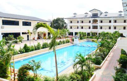 Trường Anh ngữ CPI – Cebu