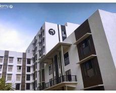 Trường Anh ngữ EV – Cebu