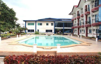 Trường Anh ngữ Philinter – Cebu