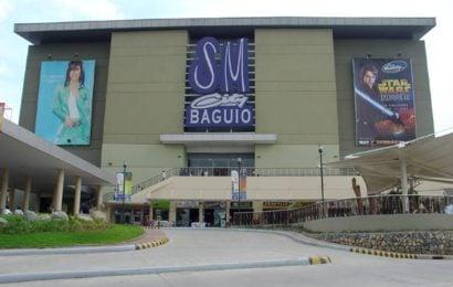Baguio City: điểm nóng nơi xứ lạnh để du học tiếng Anh