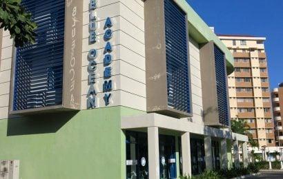 Trường Anh ngữ CBO – Cebu