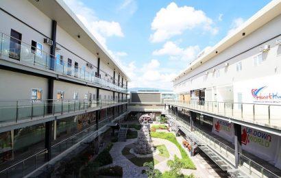 Trường Anh ngữ IDEA – Cebu
