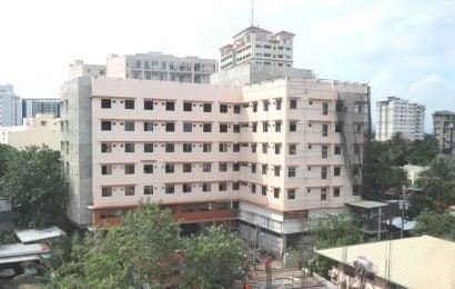 Trường Anh ngữ SMEAG, Cơ sở Sparta – Cebu