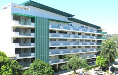 Trường Anh ngữ ZA English – Cebu