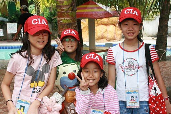 cia-english-camp-2017