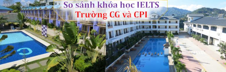 truong-cg-vs-cpi