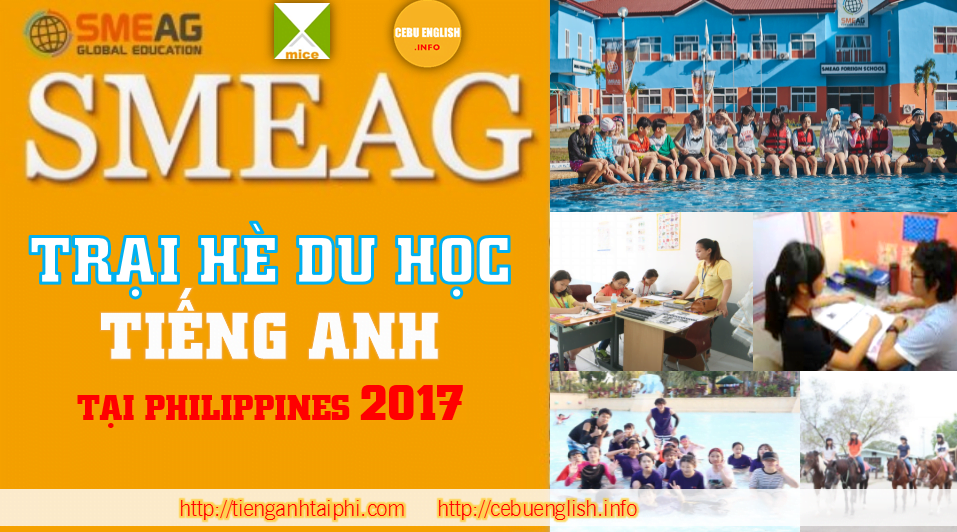 cebu-english-smeag-summer-camp-2017-trai-he-du-hoc-tieng-anh-philippines