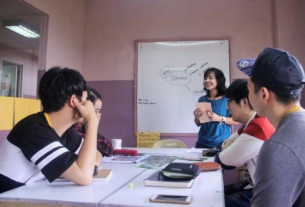 cebu-english-help-lop-1on1-1