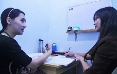 Để du học tiếng Anh thành công tại Philippines