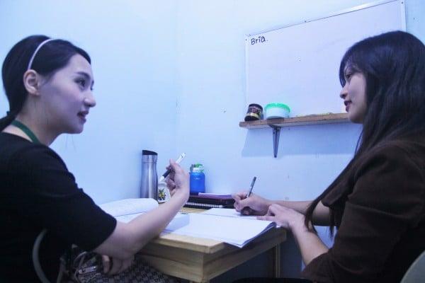 cebu-english-help-lop-1on1-3