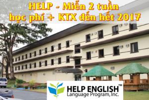 cebu-english-voucher-help