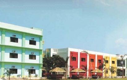 Trường Anh ngữ IMS – Cebu