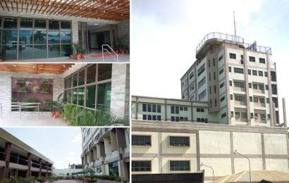 Trường Anh ngữ CELLA – Cebu