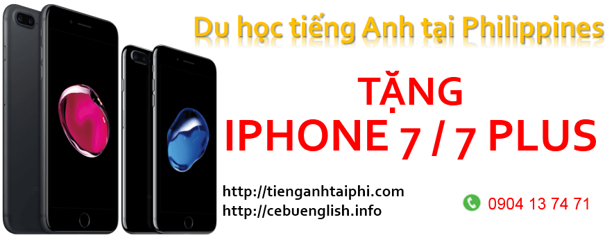 cebu-english-tang-iphone-7-7-plus-du-hoc-tieng-anh-tai-philippines