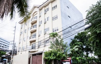 Trường Anh ngữ BOC – Cebu