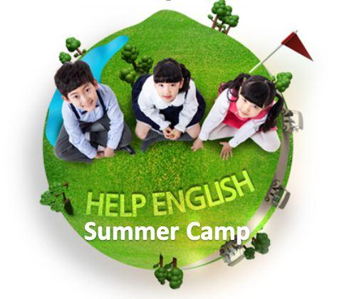 HELP English Summer Camp 2017 (18)