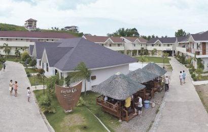 Trường Anh ngữ FELLA – Cebu