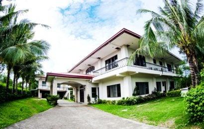 Trường Anh ngữ ELSA – Cebu