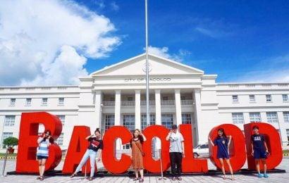 Du học tiếng Anh tại Philippines, nên là lựa chọn hàng đầu?