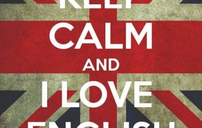 Quan niệm sai lầm của người Việt về học giỏi tiếng Anh