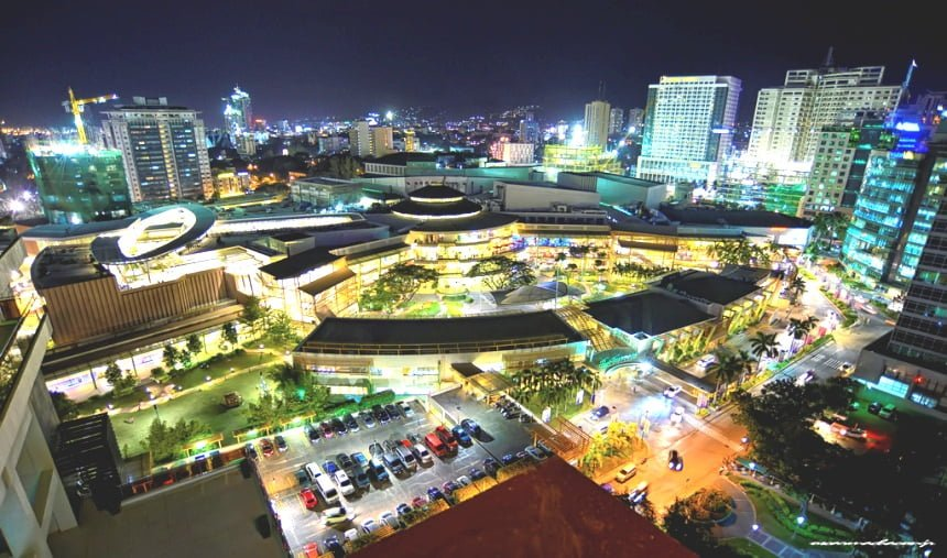 Cebu, Baguio và Manila: nơi tốt nhất để học tiếng Anh tại Philippines