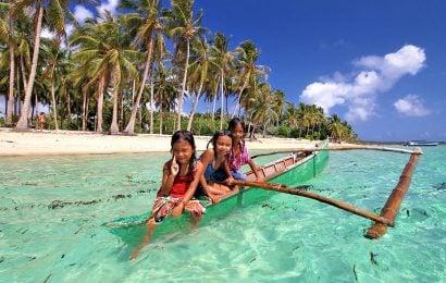 Philippines safe