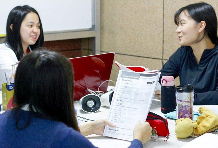 Wales: Những lý do nên chọn Baguio là điểm đến để học tiếng Anh tại Philippines