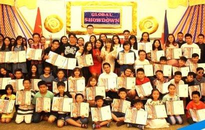 Tổng hợp mới nhất: Trại hè tiếng Anh tại Philippines của các trường Anh ngữ