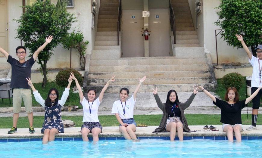 Học tiếng Anh tại Philippines như thế nào để HIỆU QUẢ?