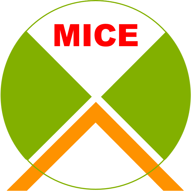 MICE | Du học tiếng Anh tại Philippines