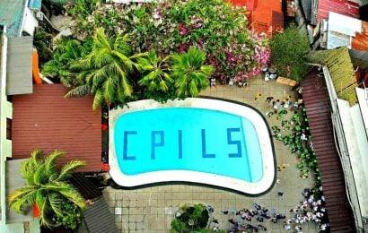 CPILS: ưu đãi học bổng 100 USD/ tháng mừng 17 năm thành lập trường
