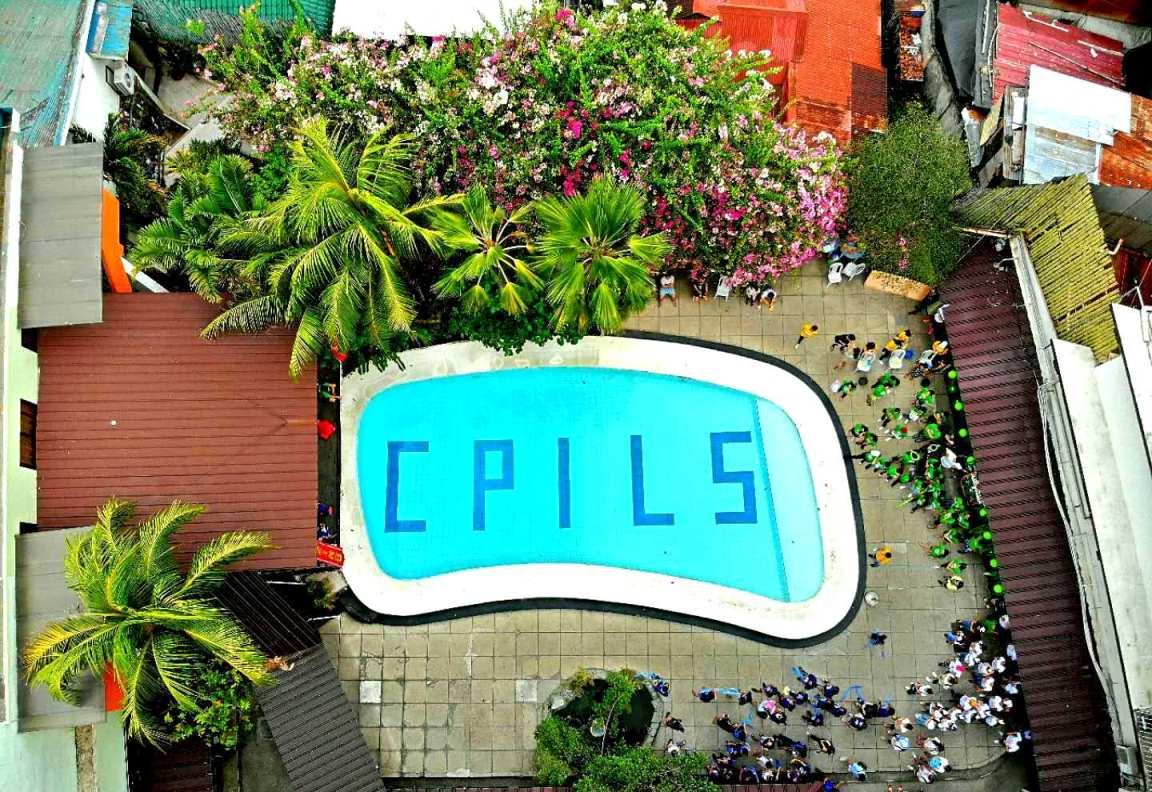 CPILS Cebu city