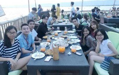 Khác biệt lớn khi học tiếng Anh tại Philippines và Việt Nam là gì?