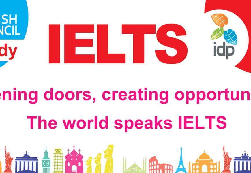 Khóa luyện thi IELTS, TOEIC, TOEFL thường và đảm bảo điểm đầu ra tại Philippines