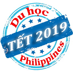 Du học Tết Nguyên Đán 2019