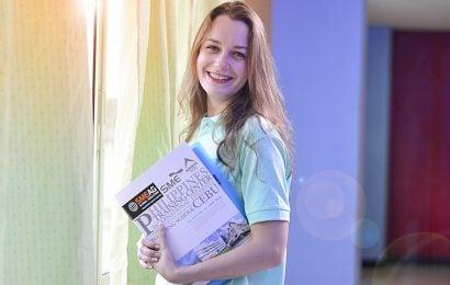 Khóa học và thi chứng chỉ tiếng Anh PTE tại Trường Anh ngữ SMEAG