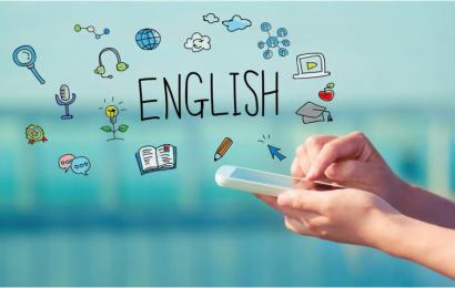 Không phải cứ đi du học tiếng Anh tại Philippines là sẽ giỏi