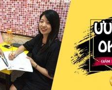 Học bổng giảm 10% chi phí du học Philippines của trường Ok English Academy