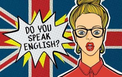 Hé lộ cách học giỏi tiếng Anh nâng cao