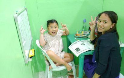 Du học hè Philippines 2020 cùng trường CG