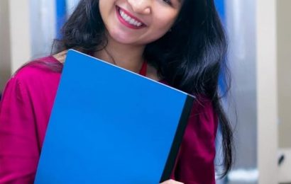 2 lần du học tiếng Anh tại Philippines: Quyết định sáng suốt của tôi