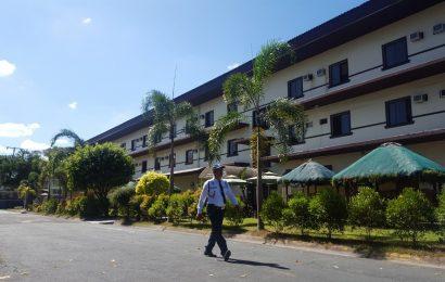 Thay đổi mới và học bổng du học Philippines 2020 tại Trường HELP