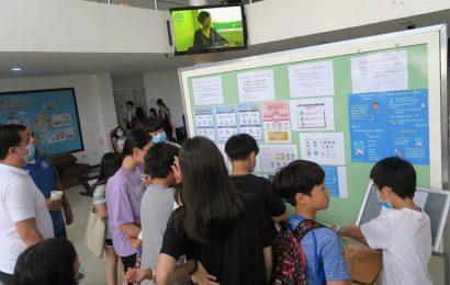 Phòng chống dịch bệnh do virus Corona tại Philippines cùng các trường Anh ngữ